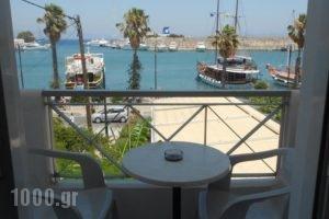 Jasmine Hotel Apartments_best deals_Apartment_Dodekanessos Islands_Kos_Kos Chora
