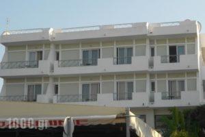 Jasmine Hotel Apartments_accommodation_in_Apartment_Dodekanessos Islands_Kos_Kos Chora