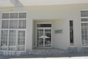 Jasmine Hotel Apartments_lowest prices_in_Apartment_Dodekanessos Islands_Kos_Kos Chora