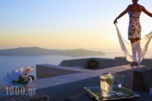 Villa Estelle_travel_packages_in_Cyclades Islands_Sandorini_Imerovigli