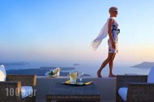 Villa Estelle_best prices_in_Villa_Cyclades Islands_Sandorini_Imerovigli
