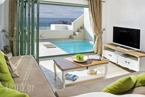 Villa Estelle_accommodation_in_Villa_Cyclades Islands_Sandorini_Imerovigli