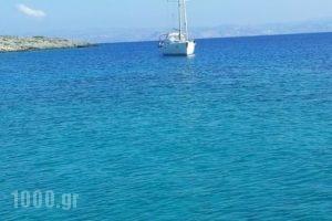 Yacht Charter-Sailing Yacht_best prices_in_Yacht_Crete_Heraklion_Stalida