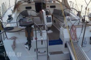 Yacht Charter-Sailing Yacht_best deals_Yacht_Crete_Heraklion_Stalida