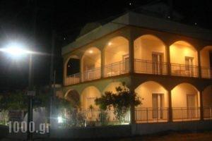 Aegean Apartments_accommodation_in_Apartment_Thessaly_Larisa_Ambelakia