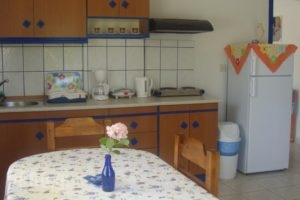 Aegean Apartments_lowest prices_in_Apartment_Thessaly_Larisa_Ambelakia