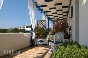 Stolidi_best deals_Hotel_Cyclades Islands_Milos_Milos Chora