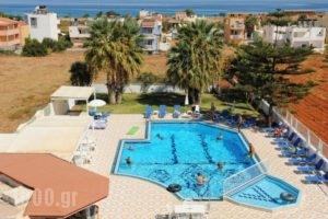 Manolis Apartments_holidays_in_Apartment_Crete_Heraklion_Malia