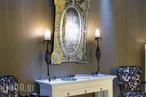 Xenonas Iresioni_best prices_in_Hotel_Central Greece_Viotia_Arachova
