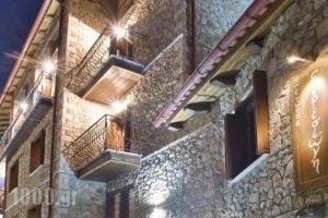 Xenonas Iresioni_accommodation_in_Hotel_Central Greece_Viotia_Arachova