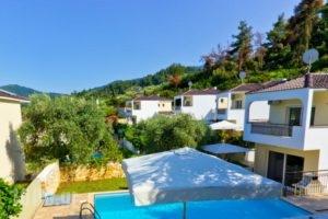 Thassian Villas_best deals_Villa_Aegean Islands_Thasos_Thasos Chora