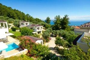 Thassian Villas_holidays_in_Villa_Aegean Islands_Thasos_Thasos Chora
