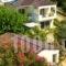 Thassian Villas_lowest prices_in_Villa_Aegean Islands_Thasos_Thasos Chora