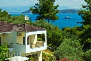 Thassian Villas_best prices_in_Villa_Aegean Islands_Thasos_Thasos Chora