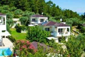 Thassian Villas_accommodation_in_Villa_Aegean Islands_Thasos_Thasos Chora