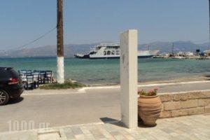 Perigiali_lowest prices_in_Hotel_Peloponesse_Lakonia_Elafonisos