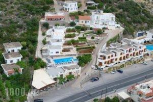 Kavousanos Apartments_accommodation_in_Apartment_Crete_Lasithi_Kalo Chorio