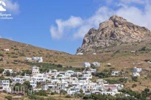 Crossroads Inn Traditional Lodging_holidays_in_Hotel_Cyclades Islands_Syros_Syros Chora