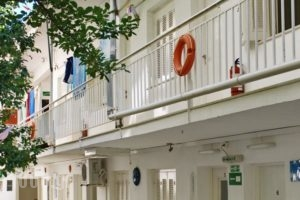 Karampela Rooms_travel_packages_in_Central Greece_Evia_Edipsos