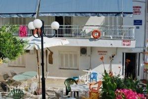 Karampela Rooms_accommodation_in_Room_Central Greece_Evia_Edipsos