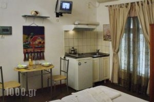 Karampela Rooms_best prices_in_Room_Central Greece_Evia_Edipsos