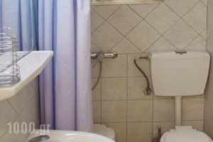 Karampela Rooms_lowest prices_in_Room_Central Greece_Evia_Edipsos
