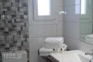 Sea To See_lowest prices_in_Hotel_Macedonia_Kavala_Nea Peramos