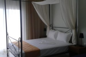 Sea To See_holidays_in_Hotel_Macedonia_Kavala_Nea Peramos