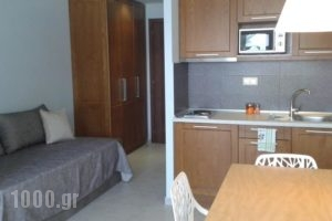 Sea To See_best prices_in_Hotel_Macedonia_Kavala_Nea Peramos