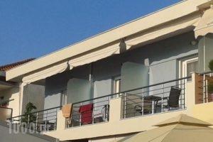 Sea To See_accommodation_in_Hotel_Macedonia_Kavala_Nea Peramos