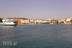 Perigiali_best deals_Hotel_Peloponesse_Lakonia_Elafonisos