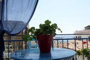 Kamara_best deals_Hotel_Cyclades Islands_Tinos_Tinosora