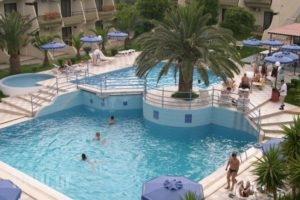 Virginia Hotel_accommodation_in_Hotel_Dodekanessos Islands_Rhodes_Faliraki