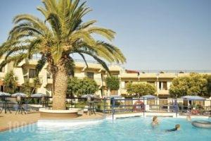 Virginia Hotel_travel_packages_in_Dodekanessos Islands_Rhodes_Faliraki