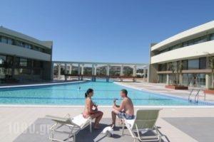 Virginia Hotel_best prices_in_Hotel_Dodekanessos Islands_Rhodes_Faliraki