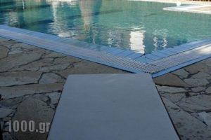 Oceanides Apartments_holidays_in_Apartment_Crete_Lasithi_Sitia