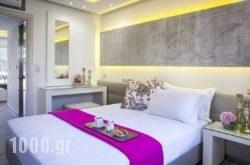 Luxury Villa Fotini in Thasos Chora, Thasos, Aegean Islands