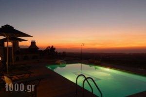 Geo Villas_best prices_in_Villa_Crete_Rethymnon_Rethymnon City