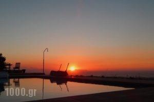 Geo Villas_best deals_Villa_Crete_Rethymnon_Rethymnon City