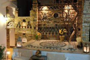Voreades_best prices_in_Hotel_Cyclades Islands_Tinos_Tinosora