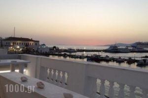 Villa Kampani_travel_packages_in_Cyclades Islands_Mykonos_Mykonos ora