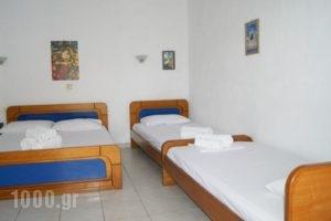 Papahristos Rooms_lowest prices_in_Room_Macedonia_Halkidiki_Toroni