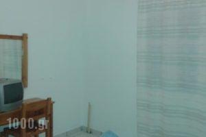 Thalia Apartments_best prices_in_Apartment_Cyclades Islands_Sandorini_Sandorini Chora