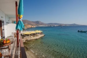 Petalides Apartments_travel_packages_in_Cyclades Islands_Paros_Paros Chora