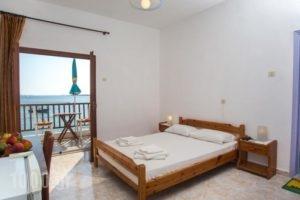 Petalides Apartments_best prices_in_Apartment_Cyclades Islands_Paros_Paros Chora