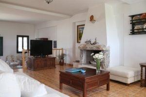Perlegiannika Houses_travel_packages_in_Piraeus Islands - Trizonia_Kithira_Kithira Chora