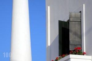 Perlegiannika Houses_holidays_in_Hotel_Piraeus Islands - Trizonia_Kithira_Kithira Chora