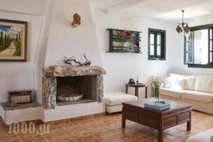 Perlegiannika Houses_lowest prices_in_Hotel_Piraeus Islands - Trizonia_Kithira_Kithira Chora