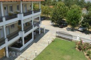 Hotel Voutsas_accommodation_in_Hotel_Macedonia_Thessaloniki_Thessaloniki City