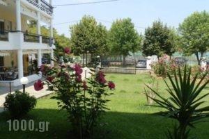Hotel Voutsas_holidays_in_Hotel_Macedonia_Thessaloniki_Thessaloniki City